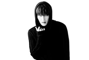 2014113_seoulbeats_ZhouMi3