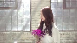 20141112_seoulbeats_Lovelyz_Yein