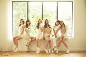 20141311_seoulbeats_APink