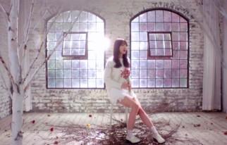 20141811_seoulbeats_Lovelyz_Soo_Jung..jpg