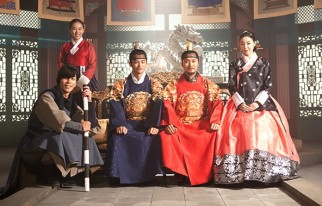20142711_seoulbeats_The_King's_Face.jpg