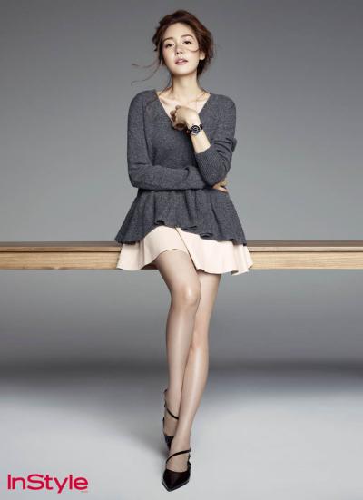 21041103_seoulbeats_sung yuri