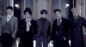 20141114_seoulbeats_boysrepublic