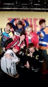 20141112_seoulbeats_btob
