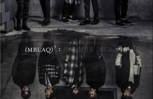 20141128_seoulbeats_mblaq