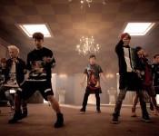 BtoB Wows Japan, Tops Daily Charts