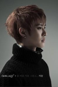 20141128_seoulbeats_mblaq_seungho
