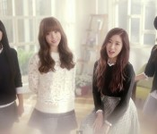 """Melody Day Await The End In """"Anxious"""""""