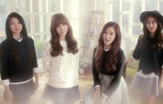 20141116_seoulbeats_melodyday