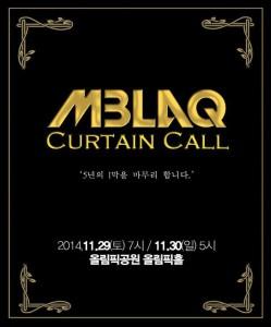 seoulbeats_20141123_mblaq_concert