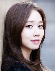 seoulbeats_20141127_GoSungHee