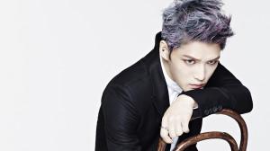 seoulbeats_20141127_Jaejoong