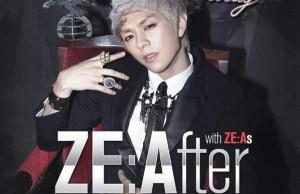 20141202_seoulbeats_moonjunyoung