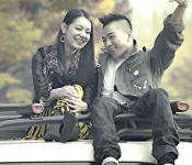 "K-pop Throwback: Hearts Break For Taeyang in ""Wedding Dress"""