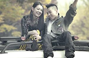 20141202_seoulbeats_taeyang_weddingdress