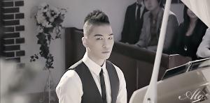 20141202_seoulbeats_taeyang_weddingdress1