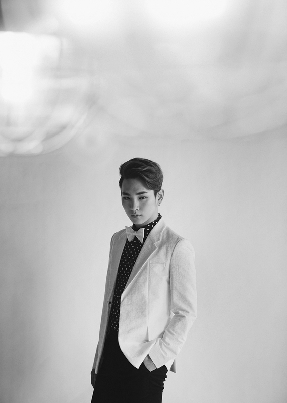 20141203_seoulbeats_shinee_key_smtownjpn