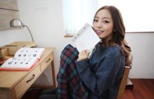 20141204_seoulbeats_KARA_hara