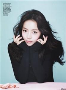 20141204_seoulbeats_KARA_hara2