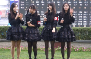 20141205_seoulbeats_pritz