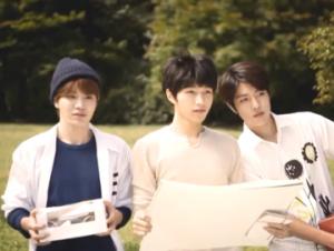 20141206-seoulbeats-heartbeat 1
