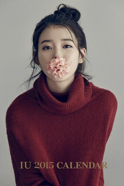 20141207_seoulbeats_IU
