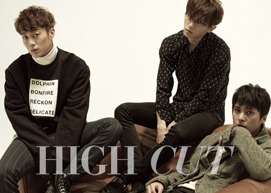 20141207_seoulbeats_beast_high cut