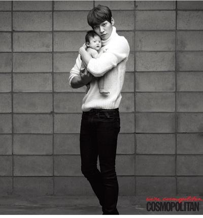 20141207_seoulbeats_kimyoungkwan_cosmopolitan
