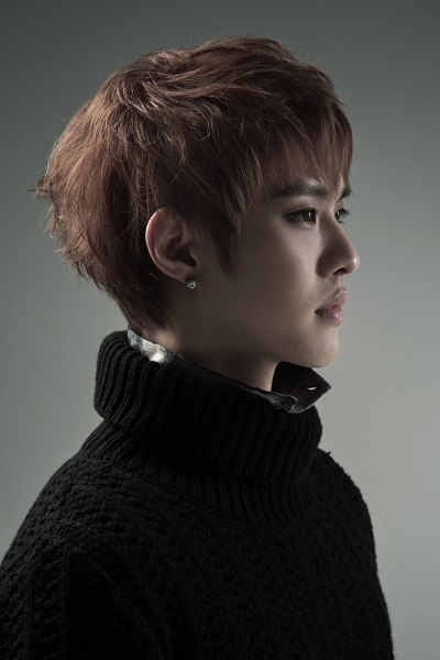 20141207_seoulbeats_mblaq_seungho