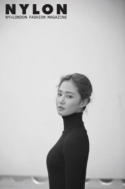 20141207_seoulbeats_snsd_yuri_nylon