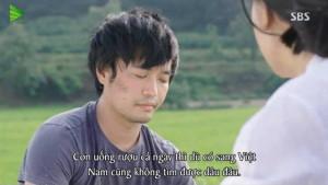 20141210-seoulbeats-vietnamese bride