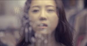 20141210_seoulbeats_kimnayoung2
