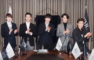 20141211_seoulbeata_winner