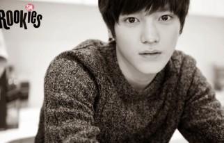 20141211_seoulbeats_taeyong (2)