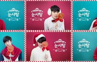 20141212-seoulbeats-teen top