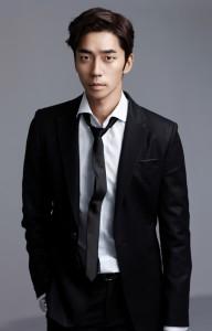 20141212_seoulbeats_shin sung rok
