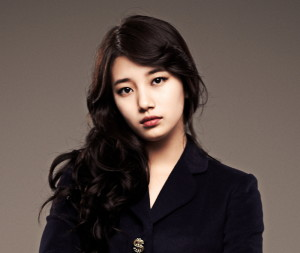 20141212_seoulbeats_suzy