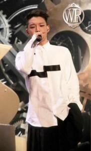 20141214_seoulbeats_bobby2