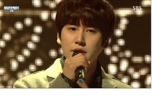 20141214_seoulbeats_kyuhyun