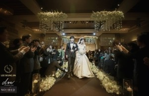 20141214_seoulbeats_superjunior_sungmin_kimsaeun_wedding1