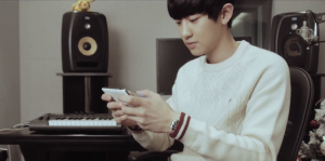 20141215_seoulbeats_chanyeol_