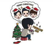 SM Releases Teaser for Surprise Exo Holiday Track