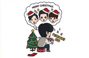 20141215_seoulbeats_exo_december