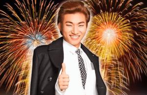 20141216_SeoulBeats_Daesung_D-Lite