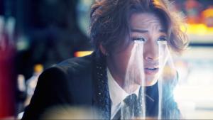 20141217_SeoulBeats_Daesung_