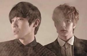 20141217_seoulbeats_mblaq_leejoon_thunder_singles