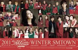 20141217_seoulbeats_smtown_christmas_warmestgift