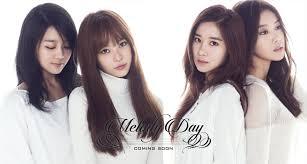 20141218_seoulbeats_MelodyDay