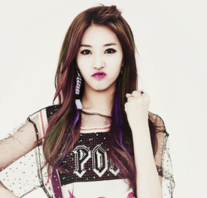 20141218_seoulbeats_haeryung_bestie