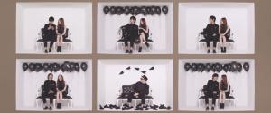 20141219_seoulbeats_bumjoo